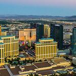 Las-Vegas-Strip-Oct-2012-1554