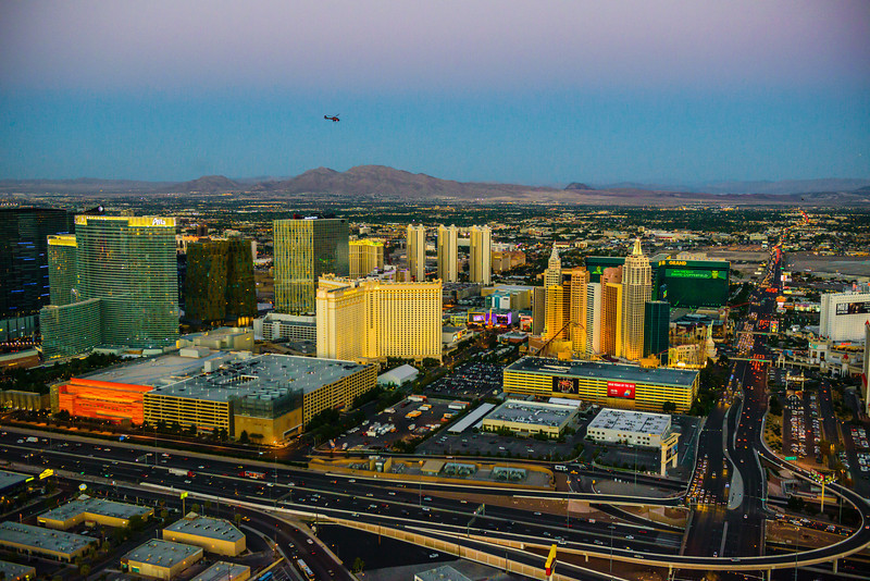 Las-Vegas-Strip-Oct-2012-1573