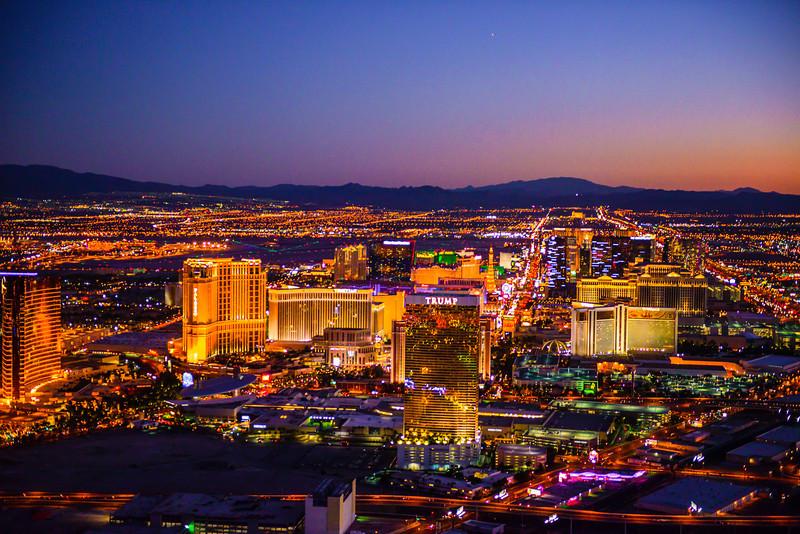 Las-Vegas-Strip-Oct-2012-1790