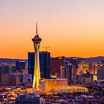 Las-Vegas-Strip-Oct-2012-1735
