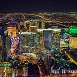 Las-Vegas-Strip-Aria-Cosmopolitan-Planet-Hollywood-MGM-Grand-Paris-Hotel-Night-Aerial-Photography_D813511-Monte-Carlo-Hotel