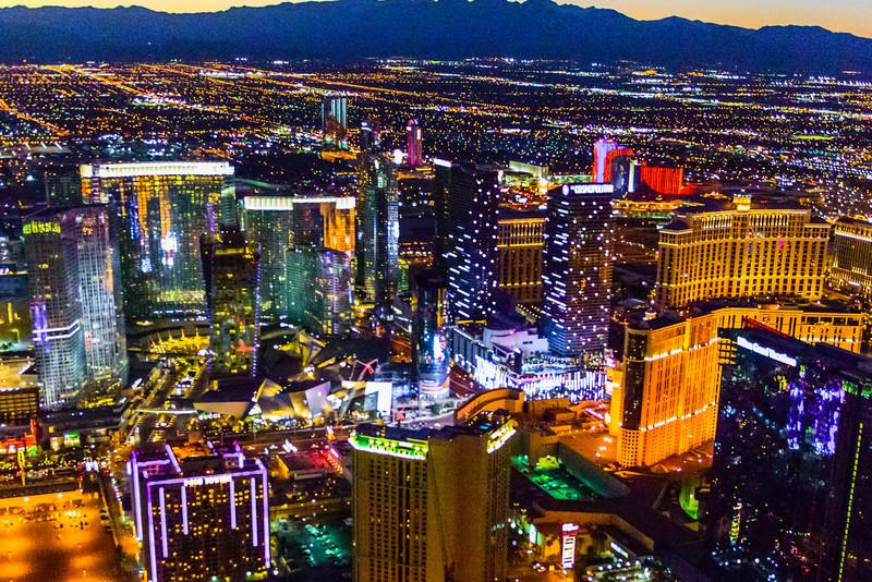 Las-Vegas-Strip-Oct-2012-1930