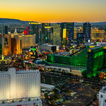 Las-Vegas-Strip-Oct-2012-1630