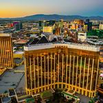 Las-Vegas-Strip-Oct-2012-1612