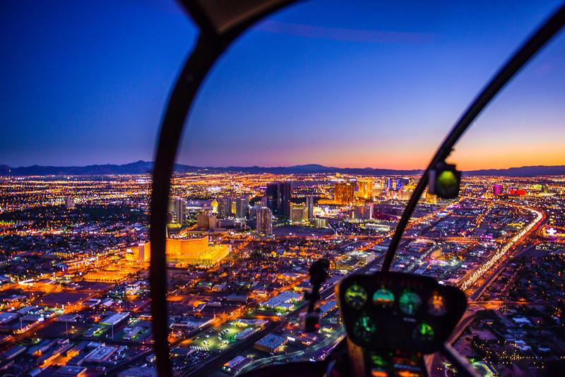Las-Vegas-Strip-Oct-2012-1768