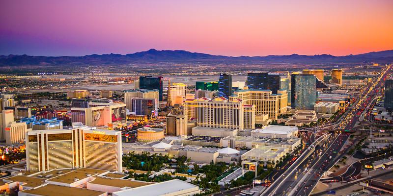 Las-Vegas-Strip-Oct-2012-1545