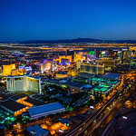 Las-Vegas-Strip-Oct-2012-1827