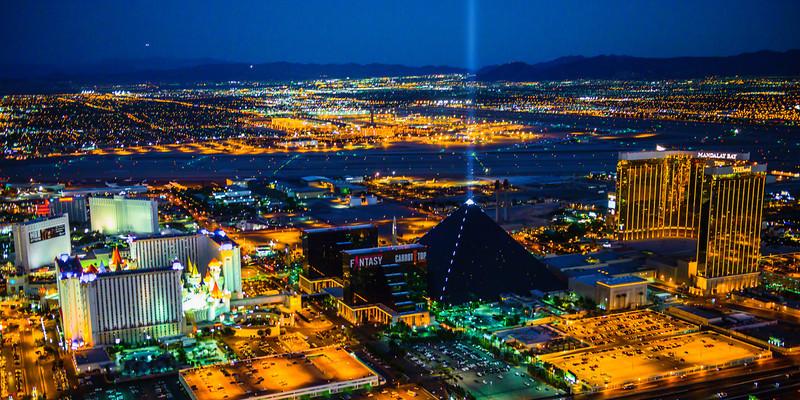Las-Vegas-Strip-Oct-2012-1867