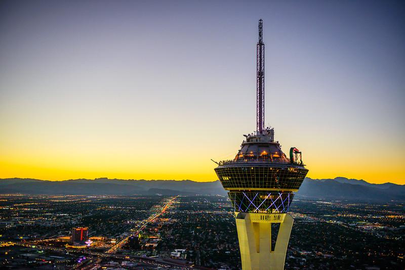 Las-Vegas-Strip-Oct-2012-1699