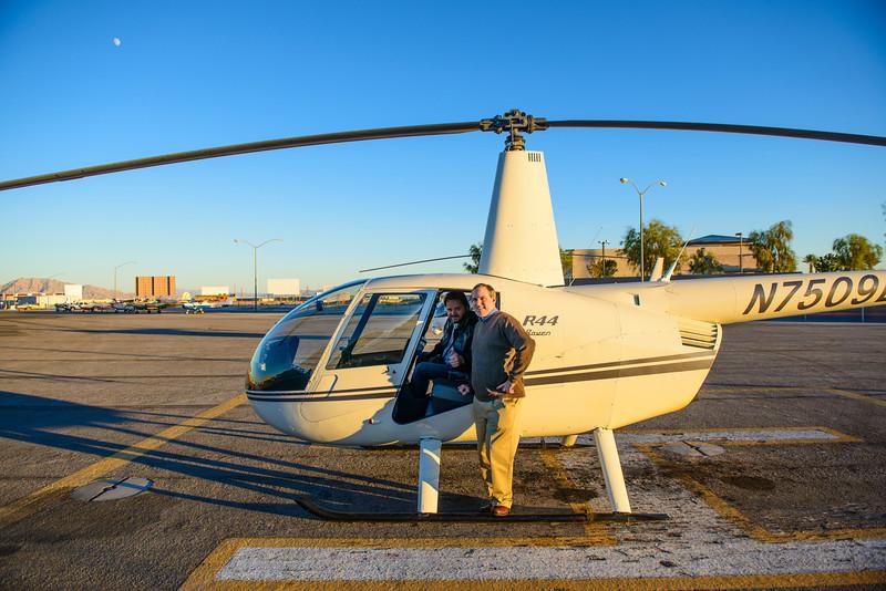Las-Vegas-Strip-Oct-2012-1473