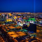 Las-Vegas-Strip-Oct-2012-1878