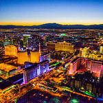 Las-Vegas-Strip-Oct-2012-1946