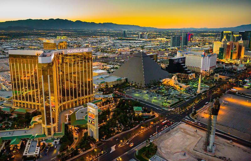 Las-Vegas-Strip-Oct-2012-1619