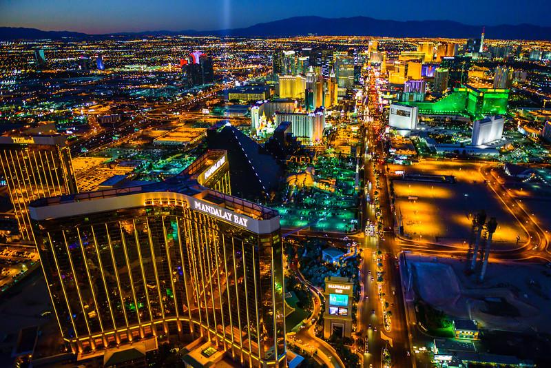 Las-Vegas-Strip-Oct-2012-1899