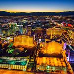 Las-Vegas-Strip-Oct-2012-1939