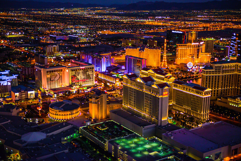 Las-Vegas-Strip-Oct-2012-1831