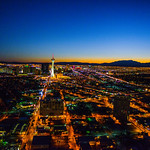 Las-Vegas-Strip-Oct-2012-1985