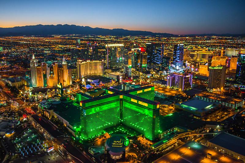 Las-Vegas-Strip-Oct-2012-1920
