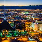 Las-Vegas-Strip-Oct-2012-1914