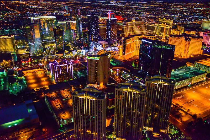 Las-Vegas-Strip-Oct-2012-1927