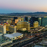 Las-Vegas-Strip-Oct-2012-1551