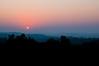 110722-Sunrise-003