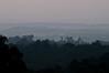 110722-Sunrise-009