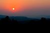 110722-Sunrise-007