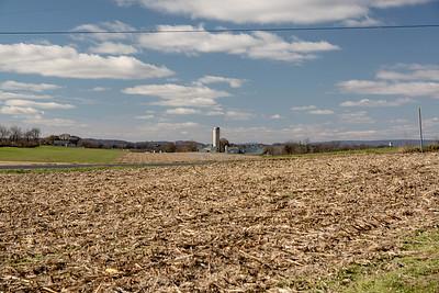 Meyerstown area farms 20171126- 0047881