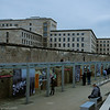The Topography of Terror (German: Topographie des Terrors)