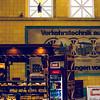 Wittenbergplatz U-Bahn