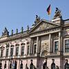 The Deutsches Historisches Museum