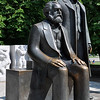 The Marx-Engels Forum