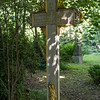 St. Mary and St. Nicholas Cemetery I