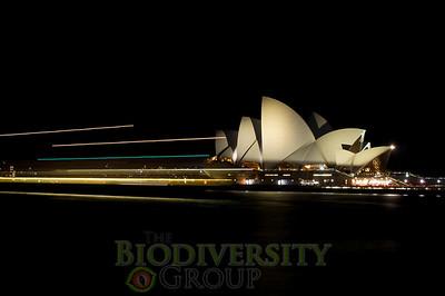 Biodiversity Group, PICT2052