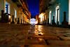 IMG_8537San Juan Governors Mansion