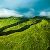 Kamehame Ridge