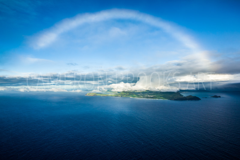 Cloudbow