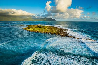 Kapapa Island