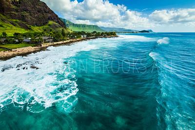 West Oahu 6