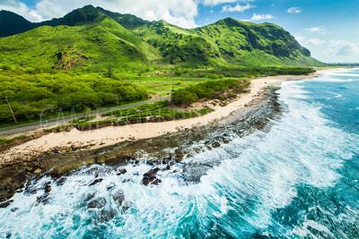 West Oahu 4