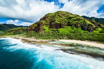 West Oahu 1