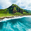 West Oahu 3