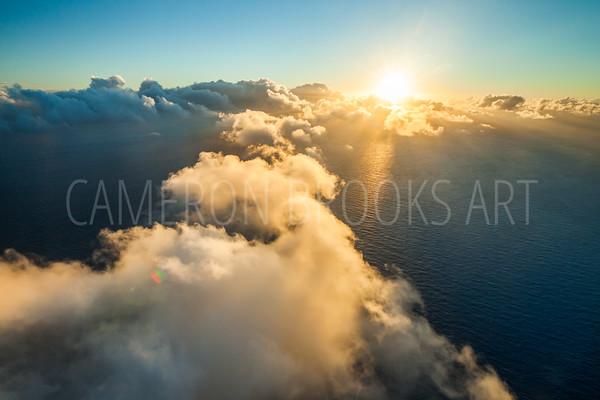 Cloud Hopping