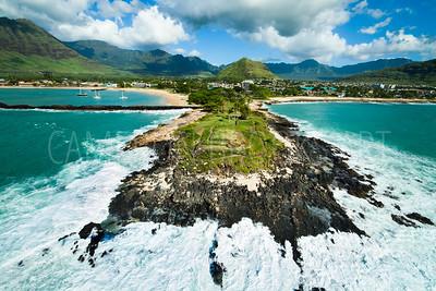 West Oahu 5
