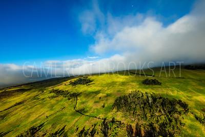 Maui Ranch Land