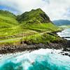 West Oahu 2