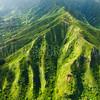 East Oahu Hills