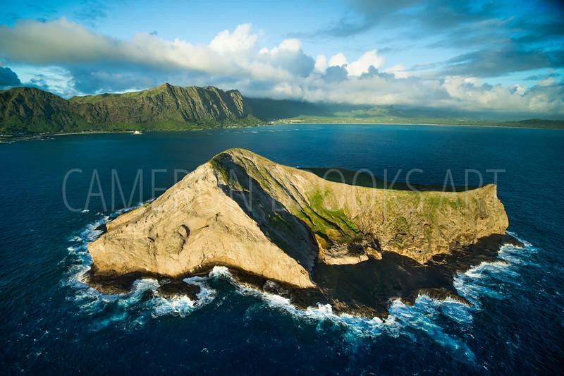 Rabbit Island / Waimanalo