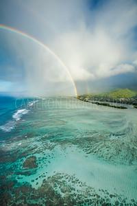 Paikos Rainbows